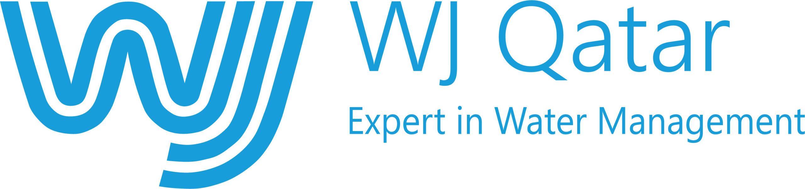 WJ_Qatar_logo_master-scaled.jpg