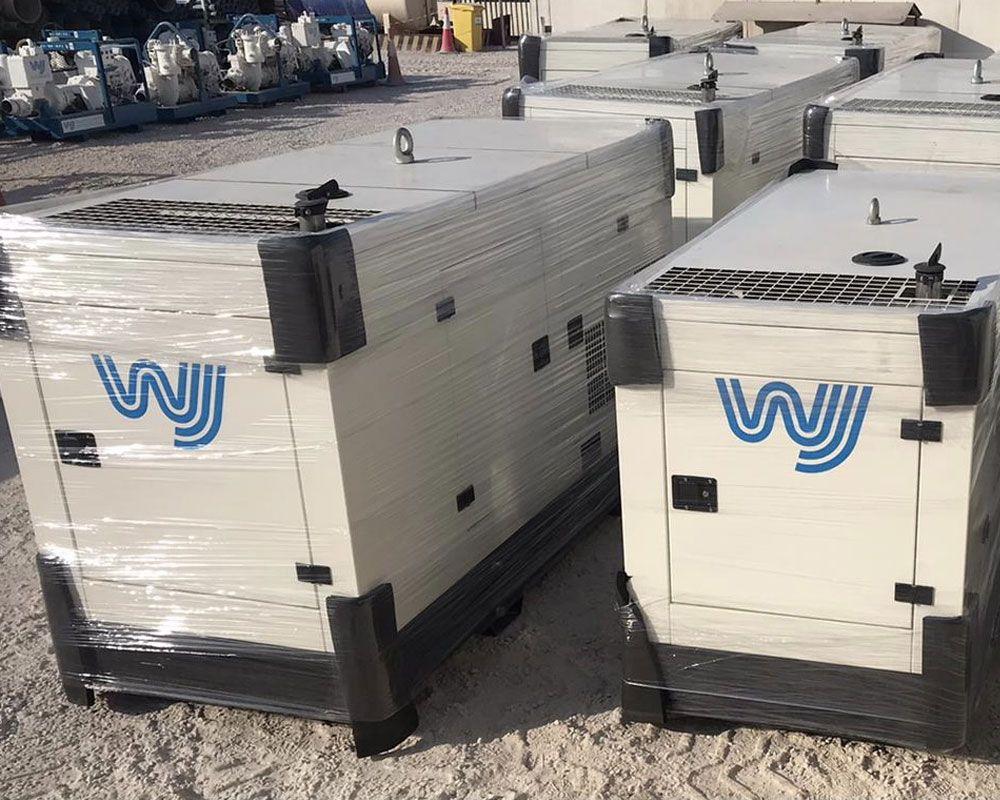 wj-qatar-new-generators-doha.jpg