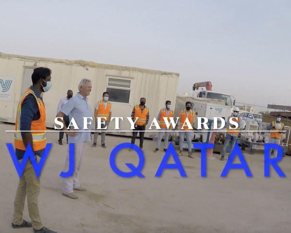 wj-qatar-safety.jpg