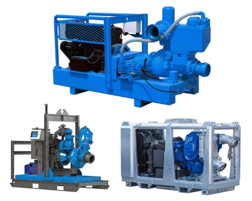 wj-qatar-best-6-inch-pump.jpg