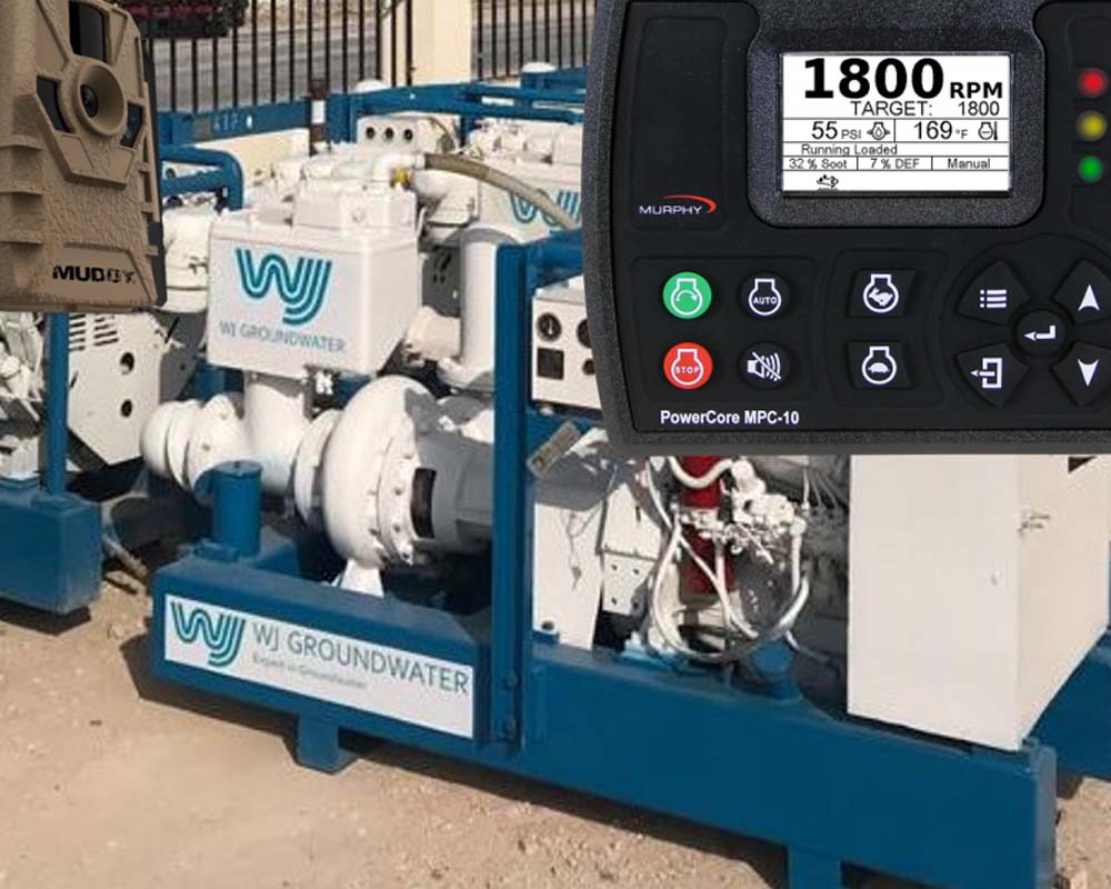 wj-qatar-automated-rainy-season-pumps.jpg